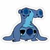JuniorLadybug's avatar