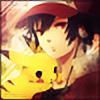 JuniorRed's avatar