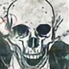 juniorsoft's avatar
