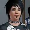 JuniorXBR's avatar