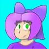 junipal's avatar