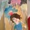 juniper-fiona's avatar