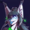 Juniper-Lynx's avatar