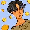 Juniperdraws's avatar