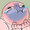 Juniperfern's avatar