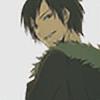 juniperjadelove's avatar