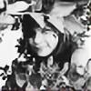 JuniperJasmine's avatar