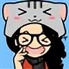 juniperleefiru's avatar