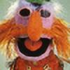 JuniperNocturne's avatar