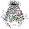 juniperolive's avatar
