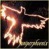 juniperphoenix's avatar