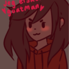 JunipersGh0st's avatar