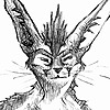 JuniperSketch's avatar