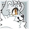 JuniperTheRainwing's avatar