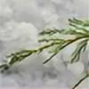 JuniperTree01's avatar