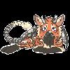 JuniperVixen's avatar
