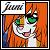 Junitea's avatar