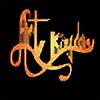 Junito619's avatar
