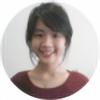 junivix's avatar