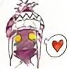 juniXII's avatar