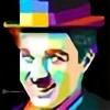 JunizarD's avatar