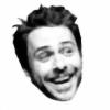 Junjex's avatar