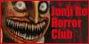 Junji-Ito-HorrorClub's avatar