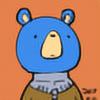 junji-ohno's avatar