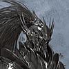JunJiuk's avatar