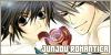 Junjou-Love