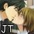 junjou-terrorist's avatar