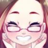 junjoushunpuu's avatar