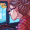 Junk-food's avatar