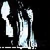 Junk-Messiah's avatar