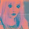 JUNK4SS's avatar