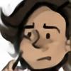 JunKazama15's avatar