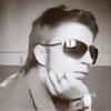 junkblr's avatar