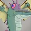 Junkborgs's avatar