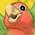 junkbreed's avatar