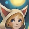 junkdoesart's avatar