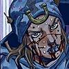 JunkDog666's avatar