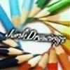 JunkDrawings's avatar