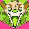 JunkerThirsty's avatar