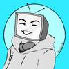 Junkie-Chan's avatar