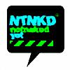 junkie-xm's avatar