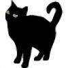 Junkie4Janet's avatar