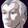 JunkieFiendBou's avatar
