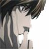 JunkieMKD's avatar