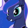 JunkiesNewb's avatar