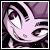 JunkieTso's avatar